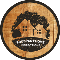 Prospect Home Inspections Logo